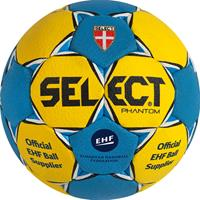 DerbyStar Select Handbal Phantom