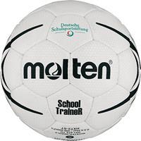 Molten Handbal School Trainer HXST0