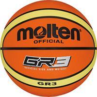 Molten Basketbal BGR3-OI