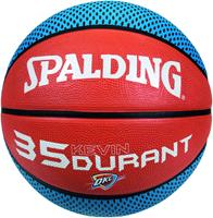 Uhlsport Spalding Basketbal NBA Kevin Durant OKC Thunder