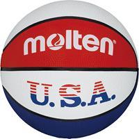 Molten Basketbal BC5R-USA