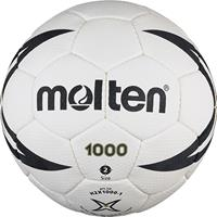Molten Handbal H2X1000