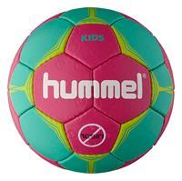 Hummel Ballen Kids handball
