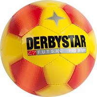 Derbystar Voetbal Futsal Pro S-Light