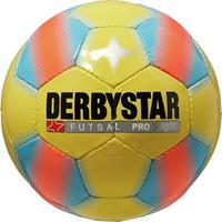 Derbystar Voetbal Futsal Pro Light