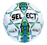 WRC Select Voetbal Futsal Mimas zaalvoetbal