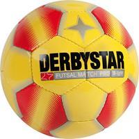 Derbystar Voetbal Futsal Match Pro S-Light