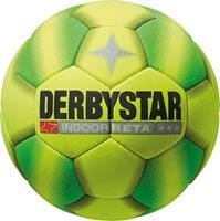 Derbystar Voetbal Indoor Beta