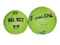 DerbyStar Select Handbal Goalcha