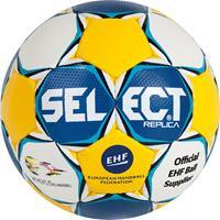 DerbyStar Select Handbal Ultimate Replica EC Women maat 0 en 1