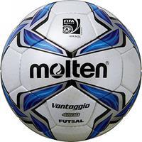Molten Voetbal Futsal Vantiaggio F9V4800