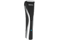 WAHL Hybrid Clipper LED Haar- en Baardtrimmer