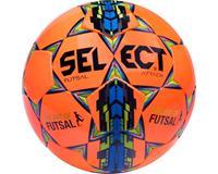WRC Select Futsal Voetbal Attack Shiny
