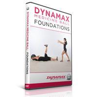 dynamax Training DVD