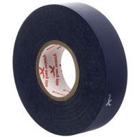Premier Sock Tape Kousentape Navy Blauw 33 M X 19 Mm (1st)