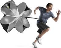 Sklz Speed Parachute
