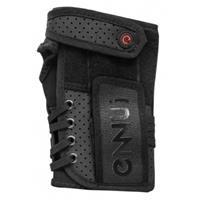 ENNUI City Brace Wrist - Pols Beschermers