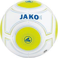 Rheingold - Comet - Sports Gmb Jako Voetballen Futsal Light 3.0
