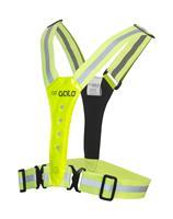 Gato LED Sport Vest
