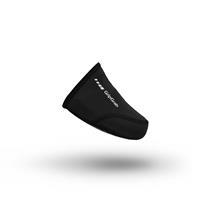 GripGrab Toe Cover Black