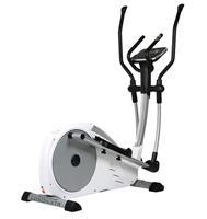 Finnlo Fitness Finnlo Loxon XTR III Crosstrainer - Gratis Montage