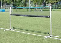Buffalo Multi-functioneel sportnet