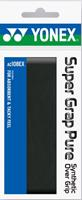 Yonex AC108EX Super grap pure