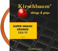 Kirschbaum Super Smash Set Snaren 12m
