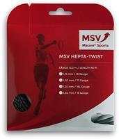 MSV Hepta