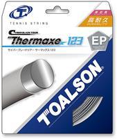 Toalson Thermaxe Set 1.23