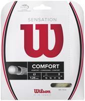 Wilson Sensation Set Snaren 12,2m