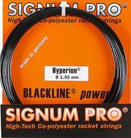 Signum Pro Hyperion Set Snaren 12m