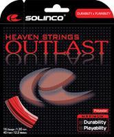 Solinco Outlast Set Snaren 12,2m