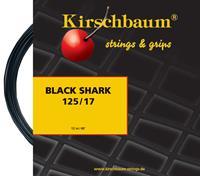 Kirschbaum Shark Set Snaren 12m
