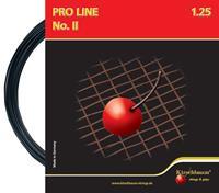 Kirschbaum Pro Line No. II Set Snaren 12m