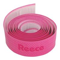 Reece Professional Hockey Grip 180cm - roze