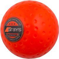 Grays Astrotec Hockeybal - oranje