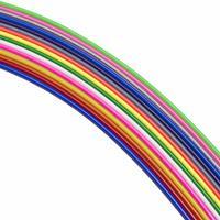 Rxsmartgearonline RX Smart Gear Hyper - Neon Roze - 259 cm Kabel