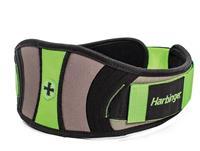 Harbingerfitness Harbinger Women's Contoured FlexFit Belt - S
