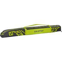 Salomon Extend 1P 165+20