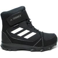 Adidas Wandelschoenen Terrex Snow Cf Cp Cw K S80885