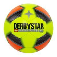 Hyper TT Futsal - geel