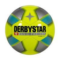 Derbystar Futsal Basic Pro Light