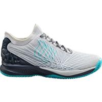 Wilson Kaos 2.0 Specific Support Dames