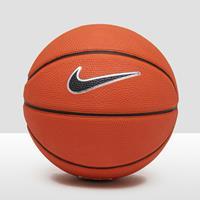 Nike basketbal Skills oranje