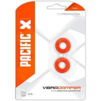 Pacific Vibra Damper Demper Verpakking 2 Stuks