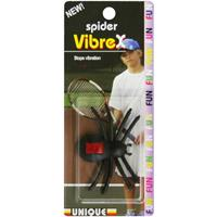 Tourna Spider Vibrex Demper Verpakking 1 Stuk