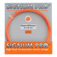 Signum Pro Plasma HEXtreme Set Snaren 12m