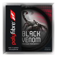 Polyfibre Black Venom Set Snaren 12,2m