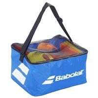 Babolat Training Kit Doelmarkeringsset